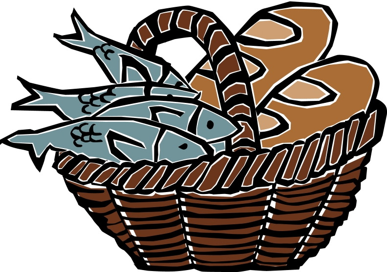 Free Fishing Basket Cliparts, Download Free Clip Art, Free.