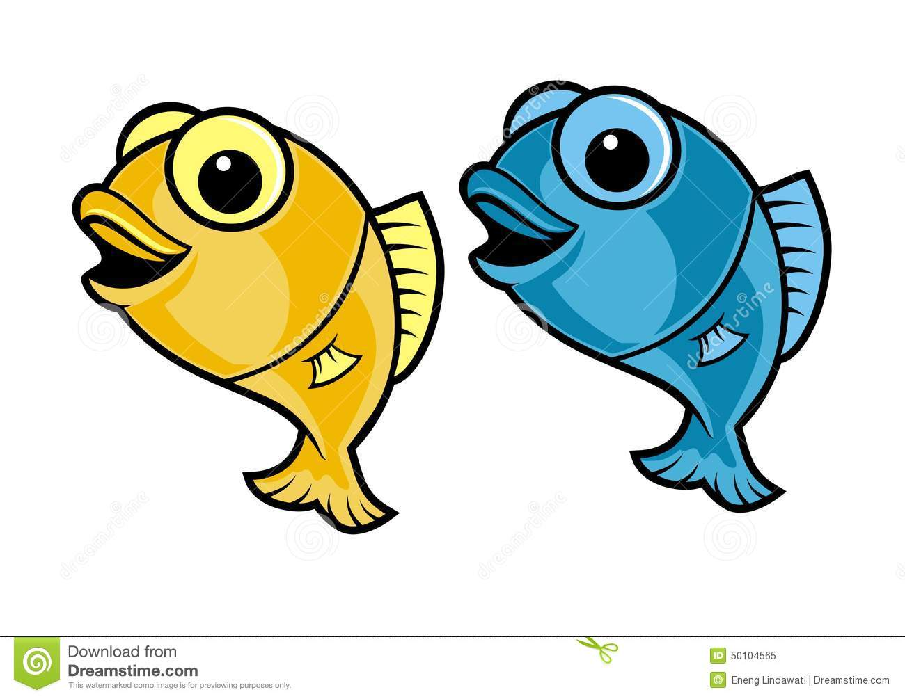 Parrot Fish Clipart at GetDrawings.com.