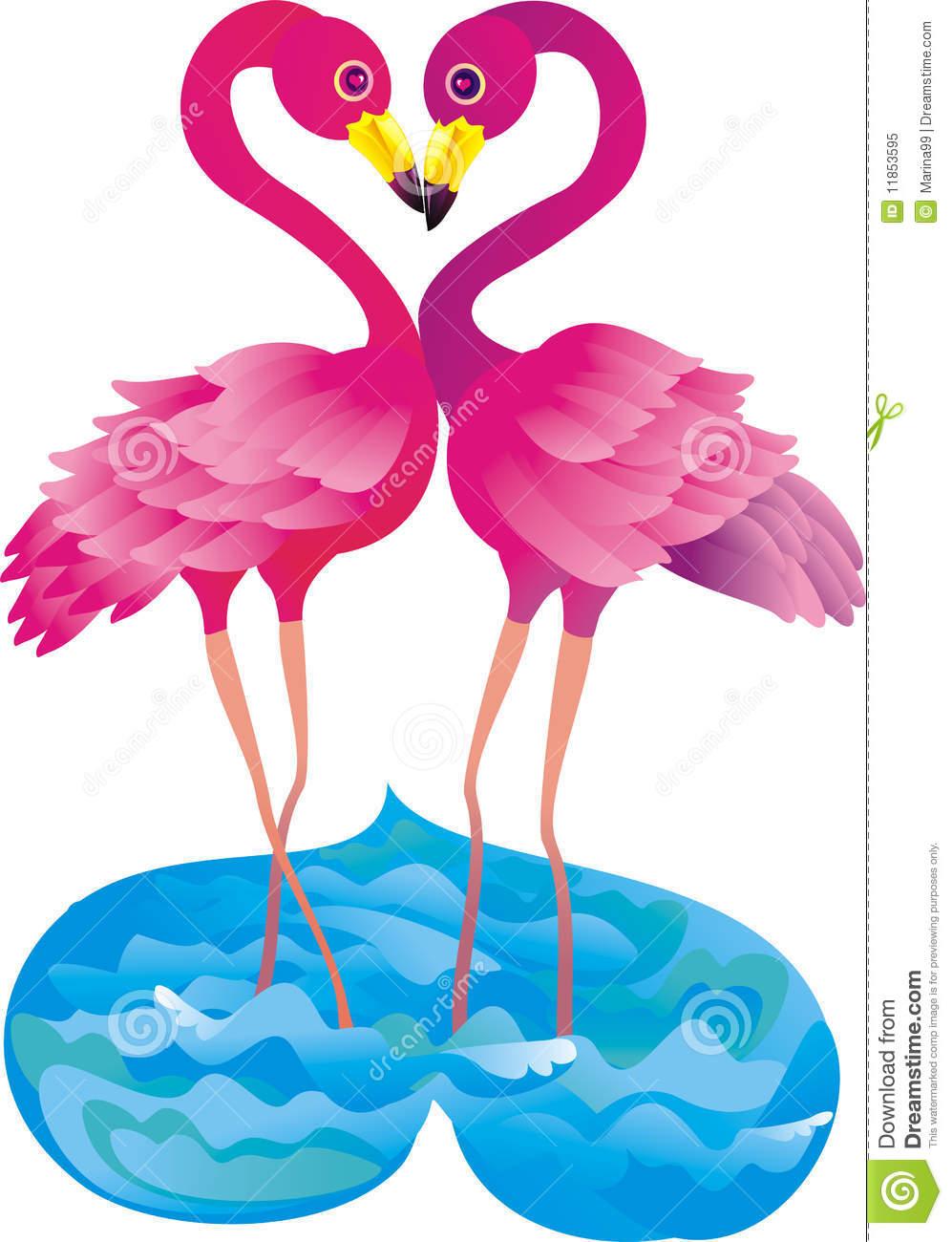 garden flamingo clipart 2. flamingo clip art. flamingo clip.