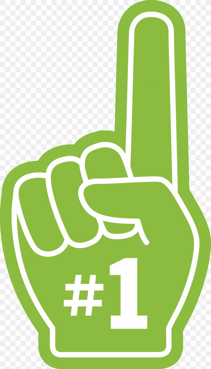 Foam Hand Index Finger, PNG, 3584x6250px, Foam Hand, Area.