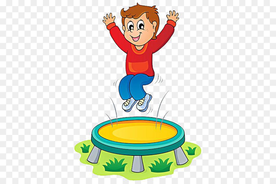 Jumping clipart child jump, Jumping child jump Transparent.