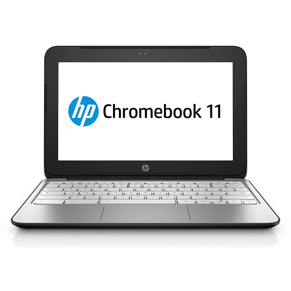 Chromebook Clipart.