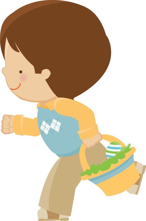 1000+ images about clipart enfants on Pinterest.