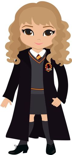 Harry potter free clipart images clipartbold.