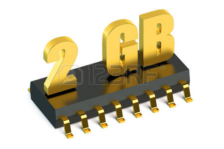 Microelectronic Stock Vector Illustration And Royalty Free.