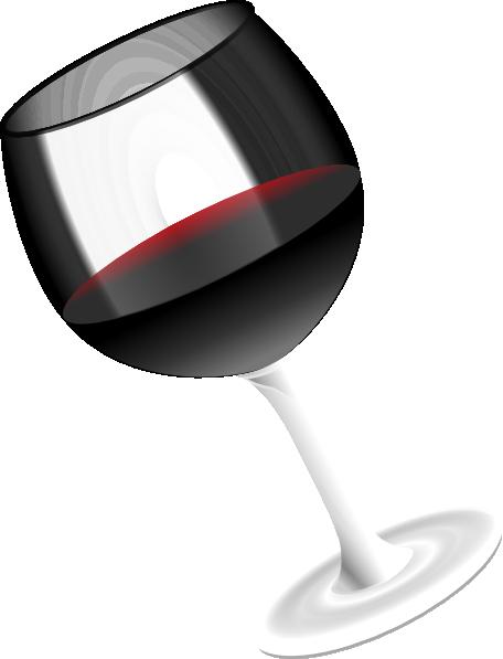 Wine bottle download wine clip art free clipart of wine.