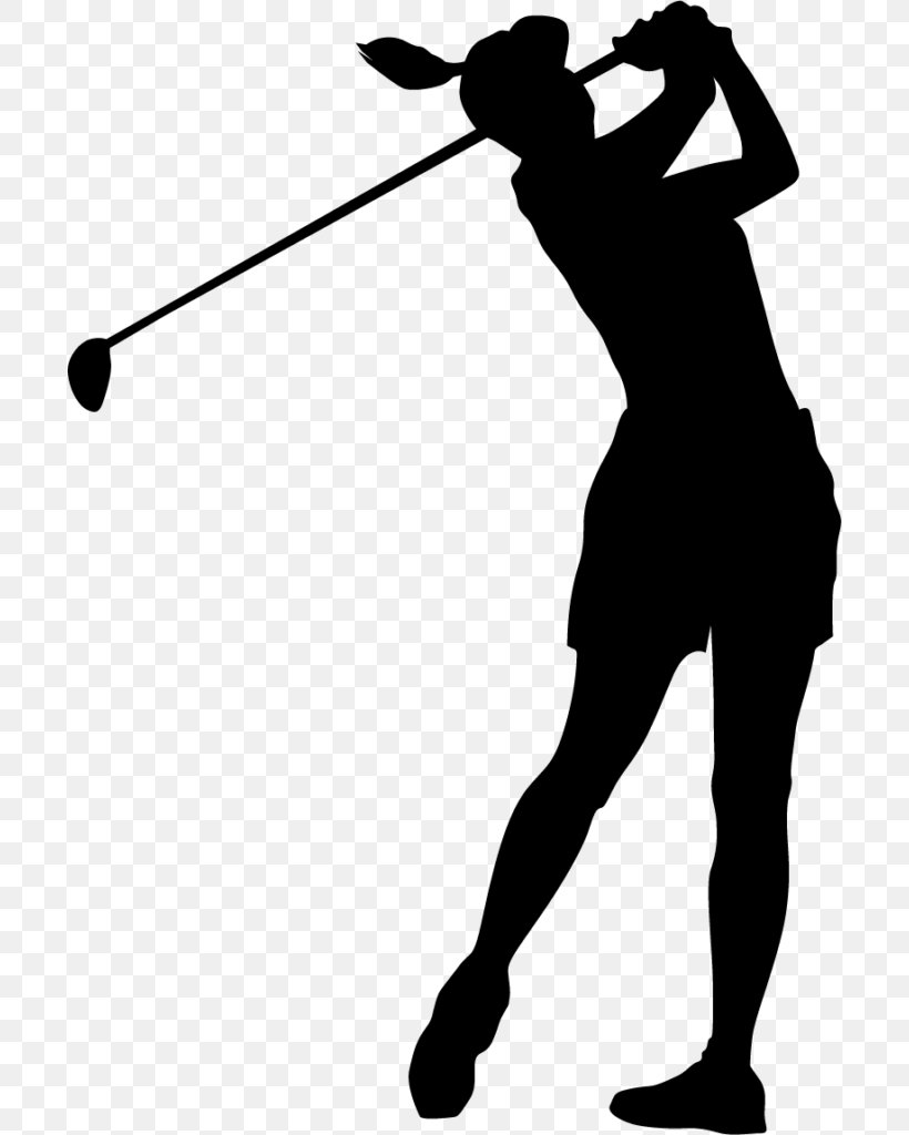 Golf Balls Golfer Golf Course Clip Art, PNG, 698x1024px.