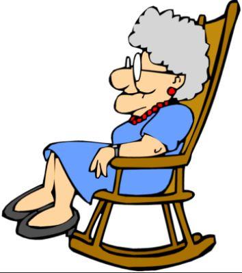 Free Grandma Images, Download Free Clip Art, Free Clip Art.