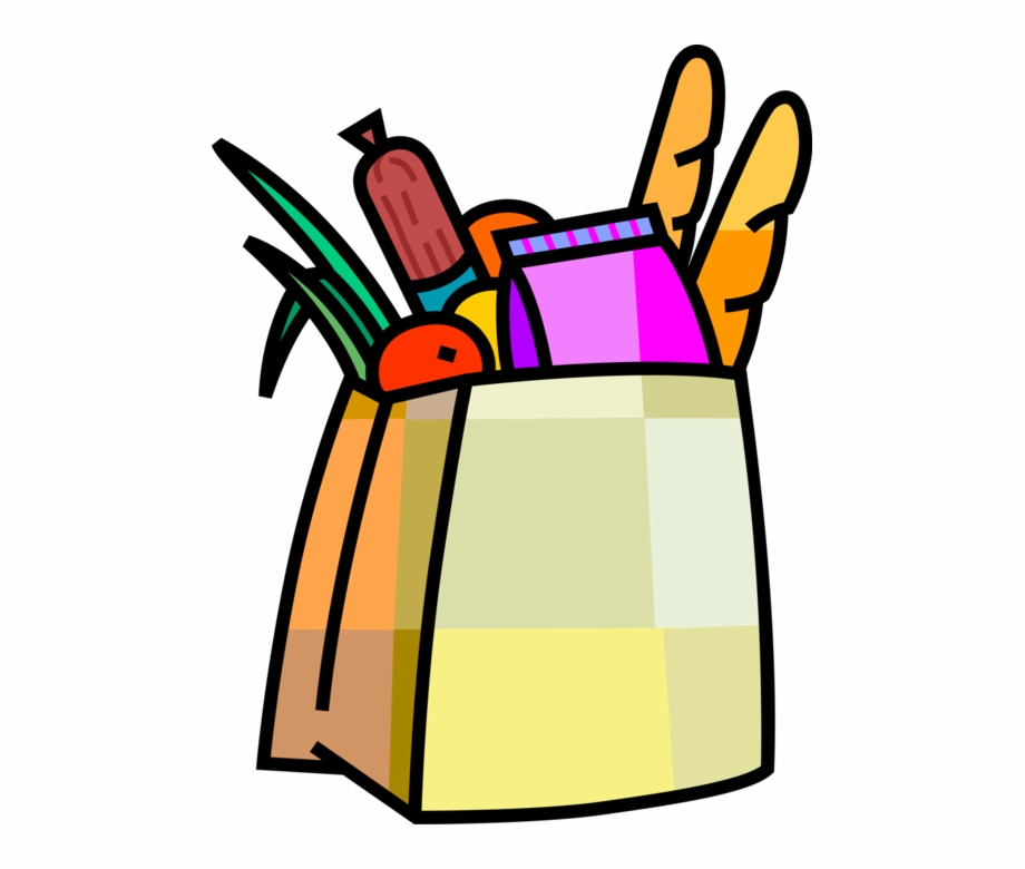 2 grocers clipart images gallery for Free Download.