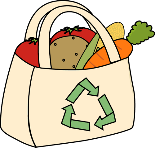 Free Grocery Cliparts, Download Free Clip Art, Free Clip Art.