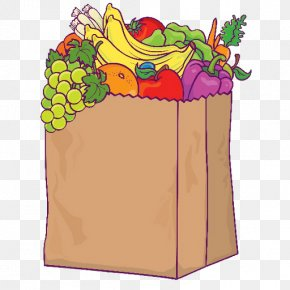 Grocery Store Images, Grocery Store Transparent PNG, Free.