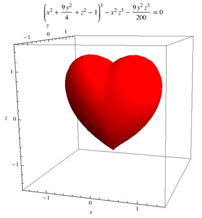Heart symbol.