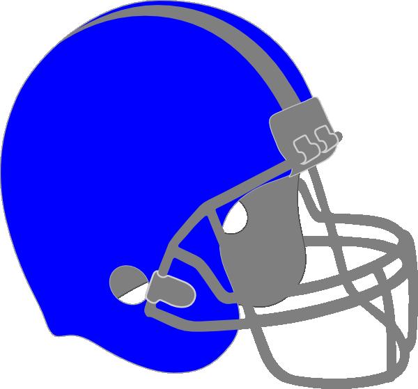 Clipart helmet 2 » Clipart Station.