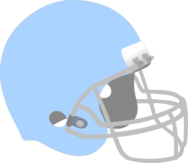 Free clip art images football helmets free vector for.