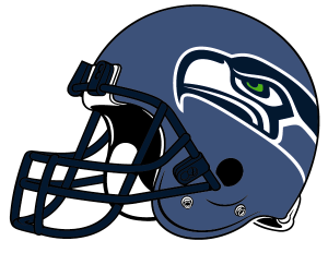 Helmets clipart and football helmets images for you 2.