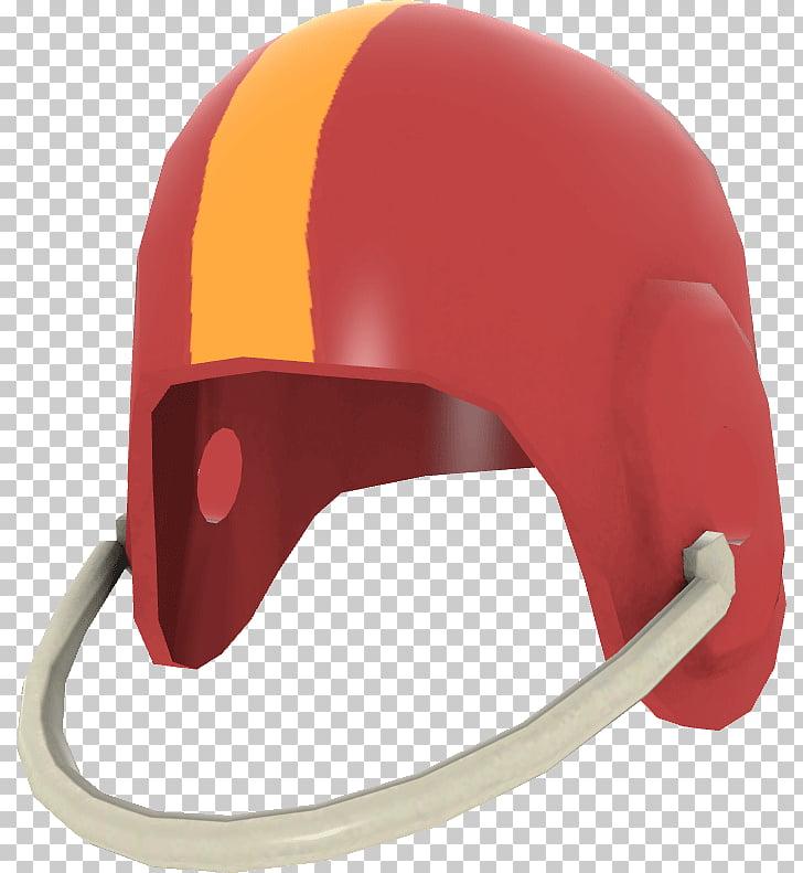 Team Fortress 2 NFL American Football Helmets Philadelphia.