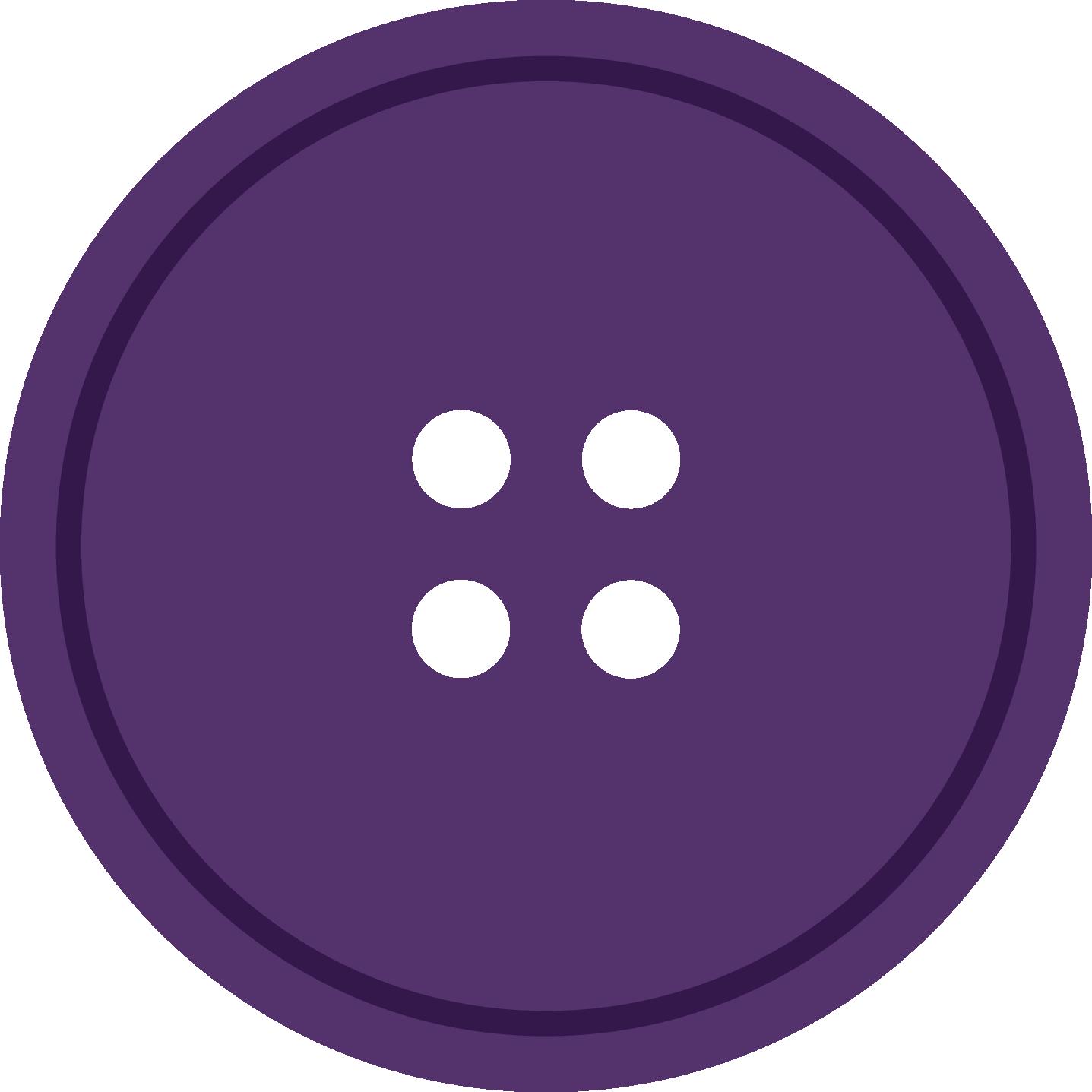 Button Clipart Png.