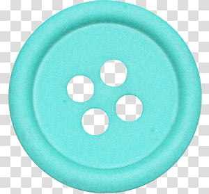 Button Element transparent background PNG cliparts free.