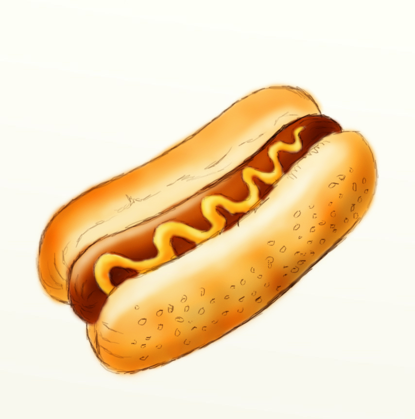Free Hot Dog Images, Download Free Clip Art, Free Clip Art.