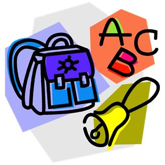 Collection of Delay clipart.