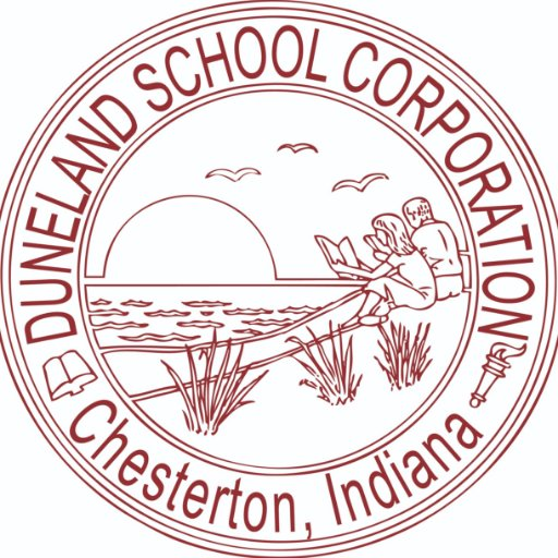 Duneland Schools on Twitter: \