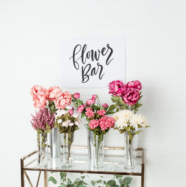 66 Best Bridal Shower Ideas.