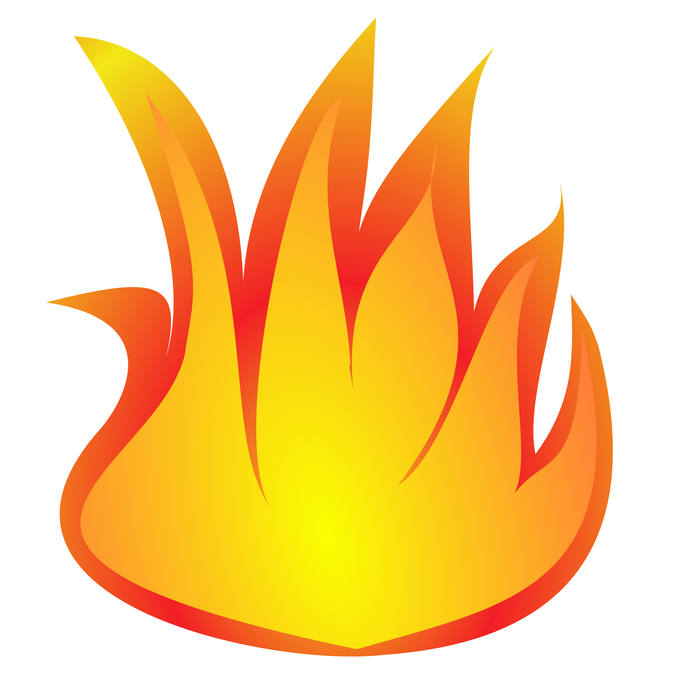 Flame clip art vector flame graphics clipart me 2.