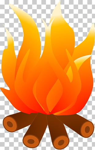 2 chimney Flames Cliparts PNG cliparts for free download.