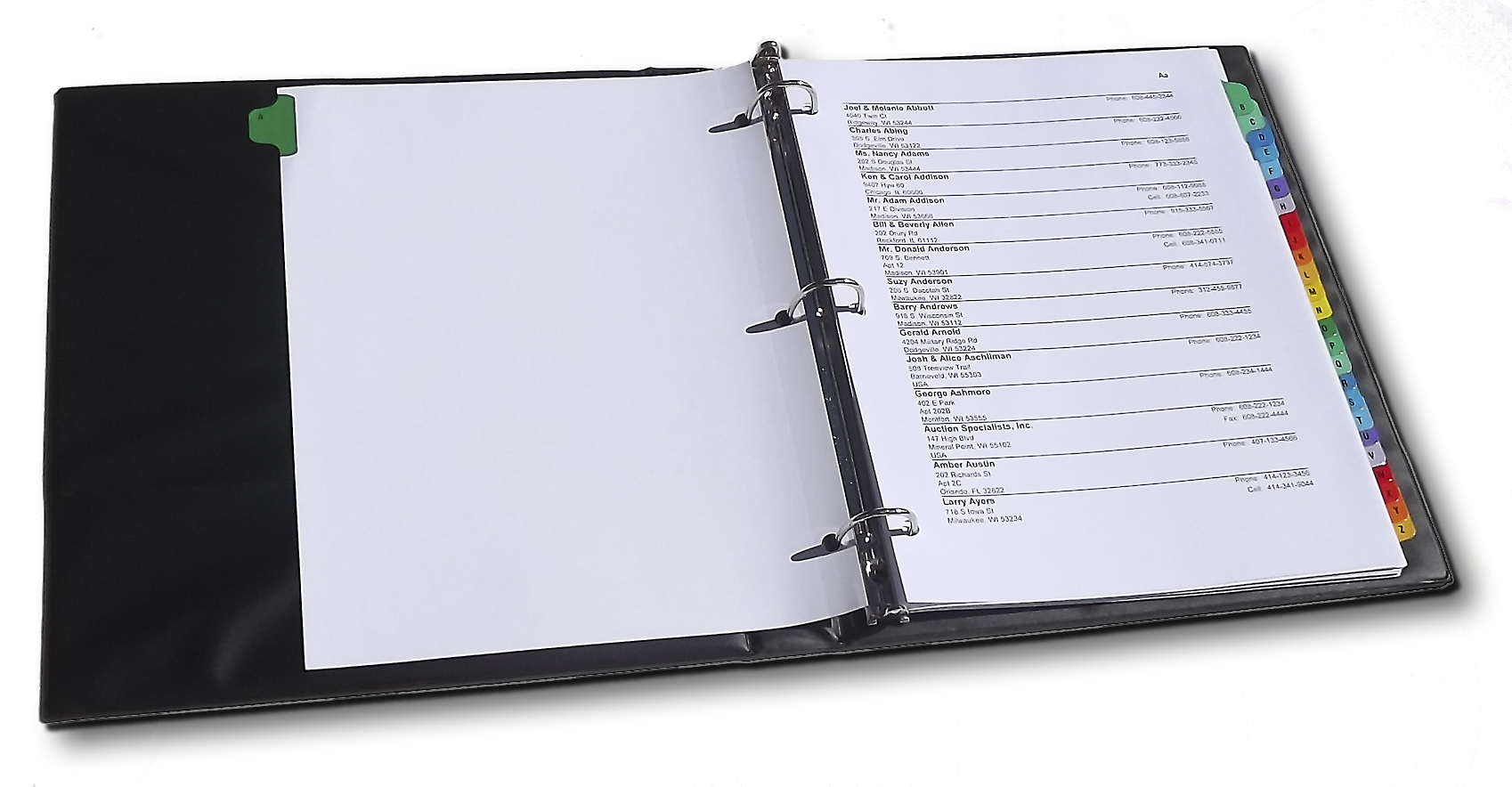 Free 3 Ring Binder Cliparts, Download Free Clip Art, Free.