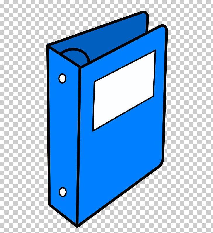 Ring Binder Paper Clip Loose Leaf Notebook PNG, Clipart.