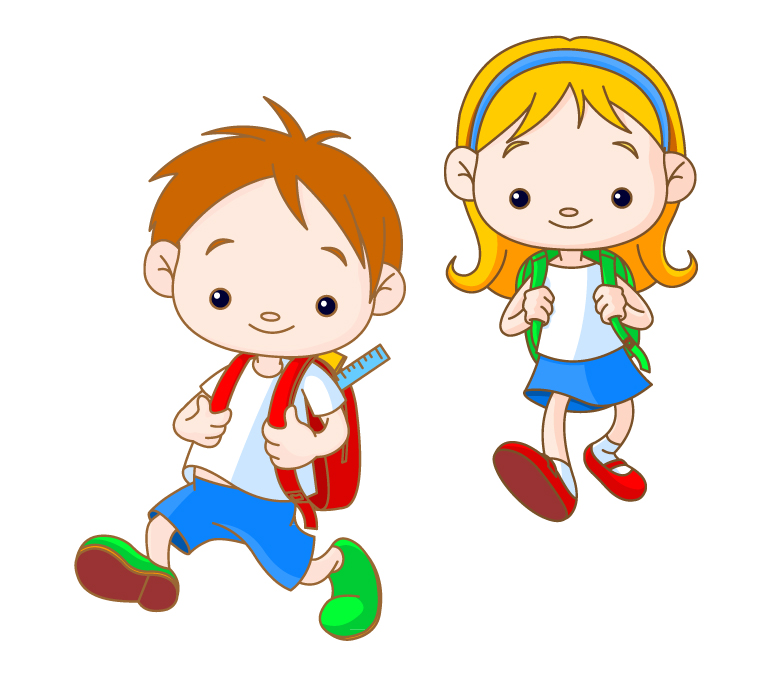 Free Images Of School Children, Download Free Clip Art, Free Clip.