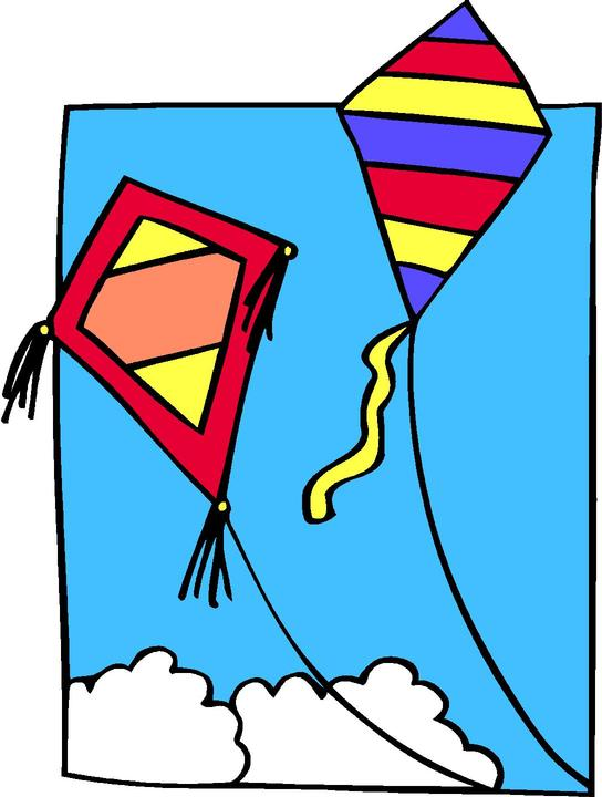 Free Kite Banner Cliparts, Download Free Clip Art, Free Clip.