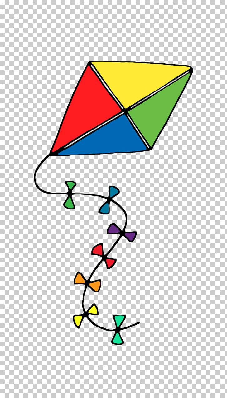 Kite aerial photography Kitesurfing , Kites s PNG clipart.