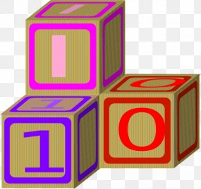 Toy Block Liberty Learning Center Clip Art, PNG, 600x571px.