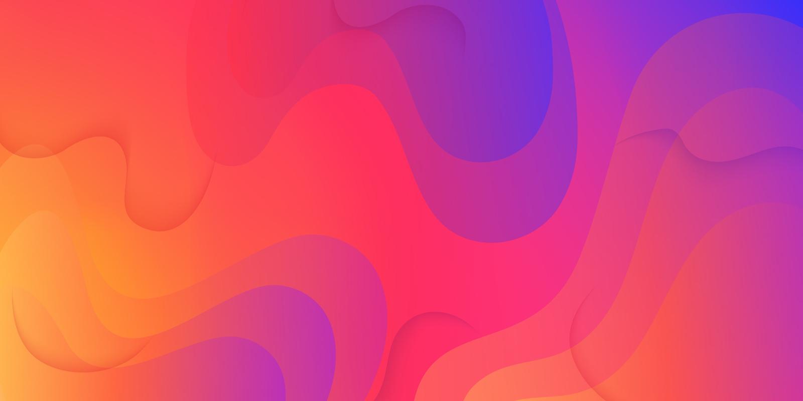 Download Free Vectors, Clipart Graphics, Vector Art & Design.