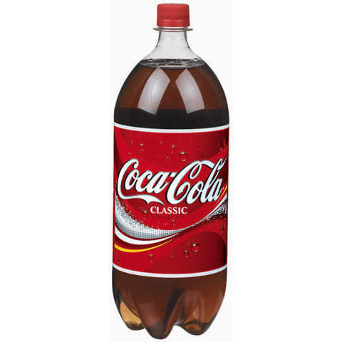 Free Soda Liter Cliparts, Download Free Clip Art, Free Clip.