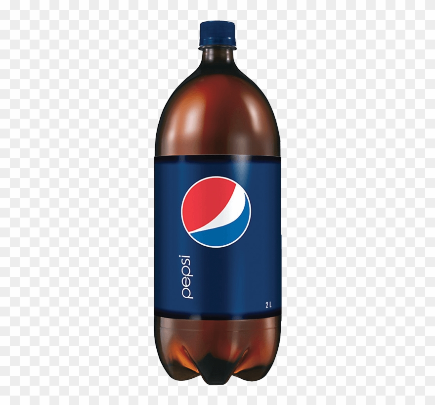 Pepsi 2ltr.