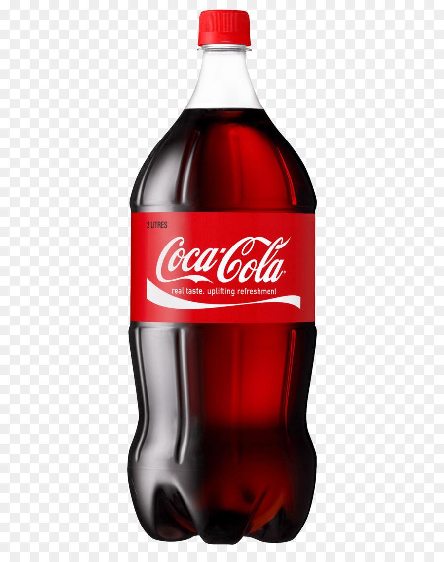 Coca Colatransparent png image & clipart free download.