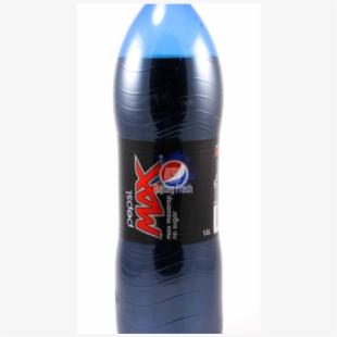 Pepsi Clipart 2 Liter Png.
