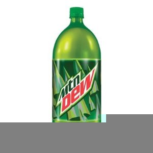 Clipart Liter Soda Bottle.