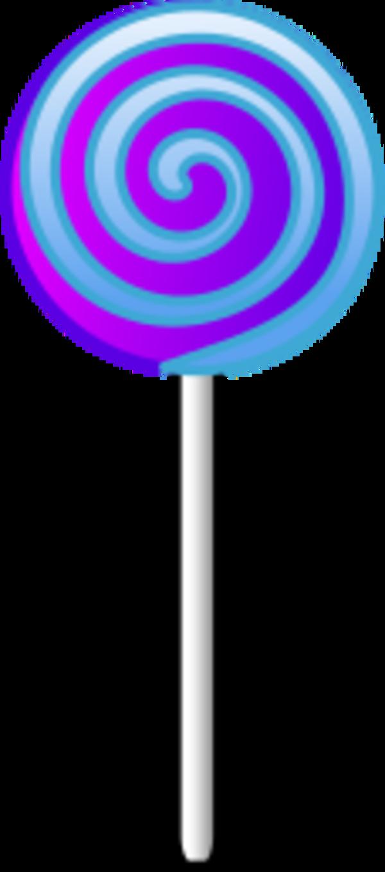 Office clip art striped lollipop clipart free download 2.