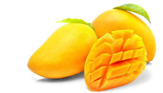 Mango Fruit PNG, Mango Clipart Free Download.
