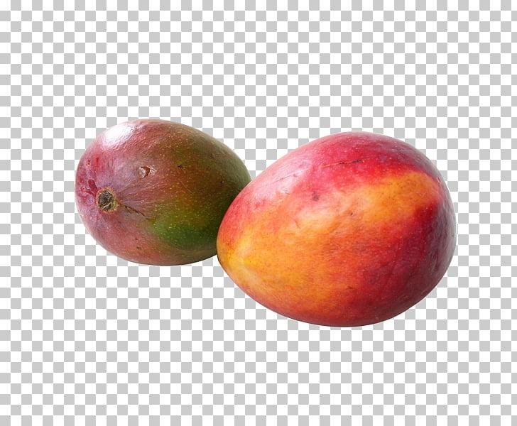 Smoothie Muesli Almond milk Mangifera indica Fruit, 2.