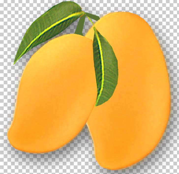 Mango PNG, Clipart, Alphonso, Clip Art, Display Resolution.