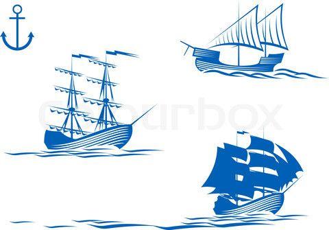 iwc ships.