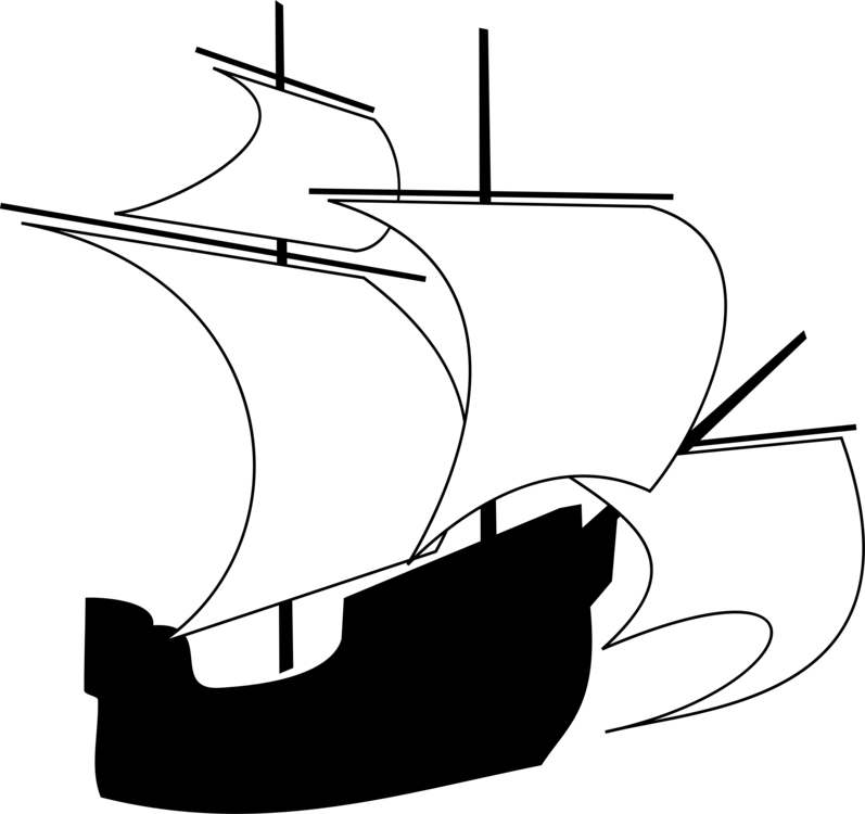 Line Art,Watercraft,Angle PNG Clipart.