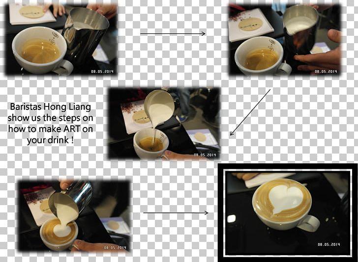 Coffee Cup Espresso Arabica Coffee McCafé PNG, Clipart.