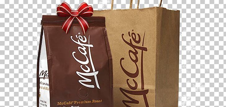 Coffee Cafe McDonald\'s McCafé Smoothie PNG, Clipart, Cafe.
