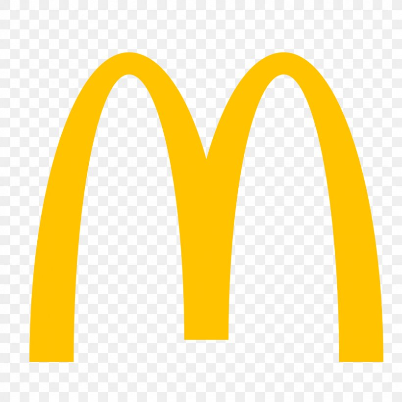 McDonald\'s Clip Art Portable Network Graphics Golden Arches.