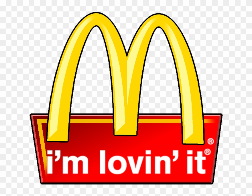 Our Relationship With Mcdonald\'s.